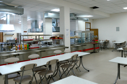 Школы Кузбасса вновь проверят после сообщений о голодных обмороках