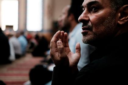 Свободу слова в Узбекистане поручили обеспечить чиновникам