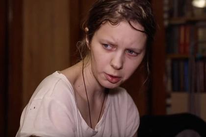 Российскую пианистку обвинили в торговле героином