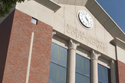 Суд закрыли из-за облепленного клопами адвоката