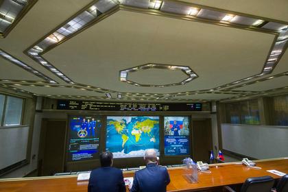 Раскрыта роль космических юристов России
