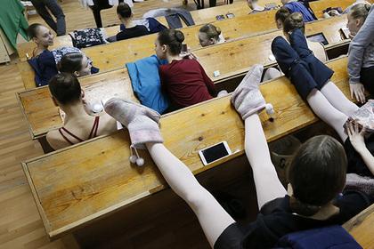Россиянка решила избавить студенток от домогательств и унижений в университетах