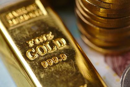 Честный француз вернул ценную посылку и получил слиток золота