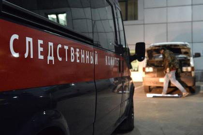 Закрытое дело убитых в Чечне дагестанцев снова возбудили