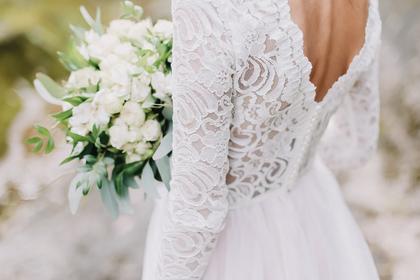 Невеста-веган отказалась звать на свадьбу мясоедов и попала под шквал критики
