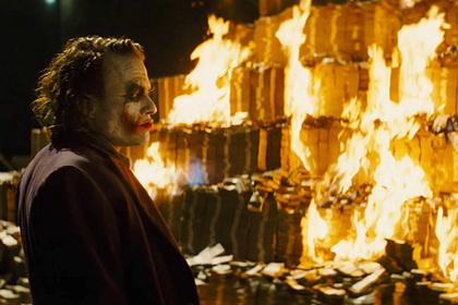 Владелец биржи унес с собой в могилу миллионы долларов. Никто не может их получить