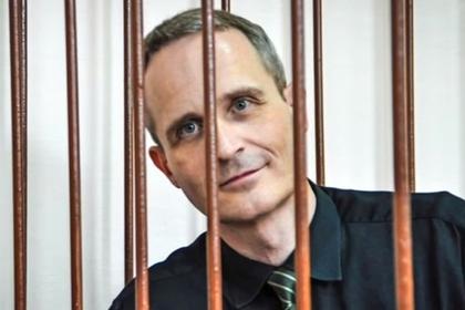 Кремль отреагировал на приговор датскому проповеднику
