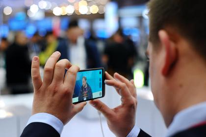 Картинки оказались опасными для телефонов на Android