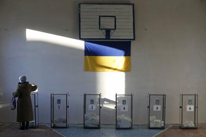 Россия отправит наблюдателей на выборы вопреки запрету Украины