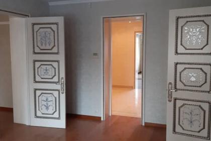Определена судьба элитной квартиры Януковича в Киеве