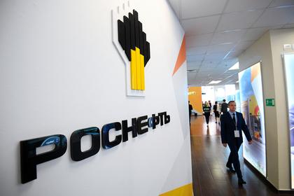 Российские нефтяники рекордно заработали