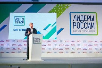 http://icdn.lenta.ru/images/2019/02/09/14/20190209144608323/pic_6bf1f0d8923550995d80ccc39f242c12.jpg