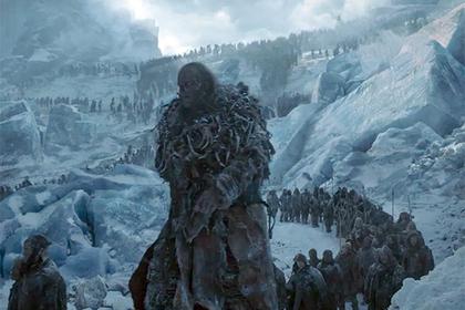 Что происходило в Вестеросе до того, как началась «Игра престолов»