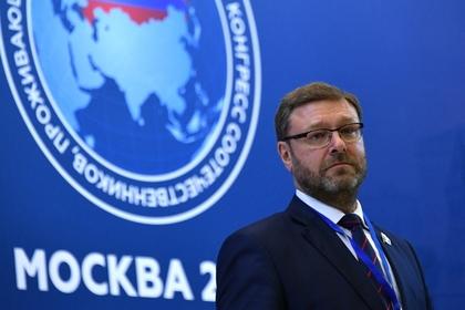 http://icdn.lenta.ru/images/2019/02/09/20/20190209202153494/pic_8d5b8a2d33259ff6cac4c435768cbfeb.jpg