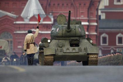 http://icdn.lenta.ru/images/2019/02/10/19/20190210190516170/pic_3fb5a7f07bb093557b0840089bbec178.jpg