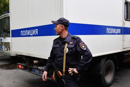 http://icdn.lenta.ru/images/2019/02/10/19/20190210193529239/pic_fea2a28e07931df00e83f6ee024f67e0.jpg