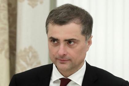 http://icdn.lenta.ru/images/2019/02/11/11/20190211110147386/pic_8e5bcb8e057241d71c4530181d6b74ac.jpg