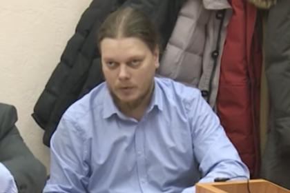 Осужденный за смертельное ДТП священник оказался плохим зэком