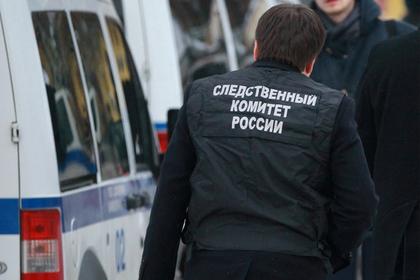 Российскую пенсионерку обвинили в убийстве и расчленении квартиранта