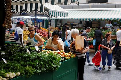 В Италии нашли способ избежать повышения налогов