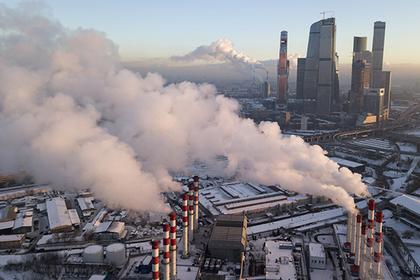 Неизвестные скупили недвижимость в «Москва-Сити» на рекордную сумму