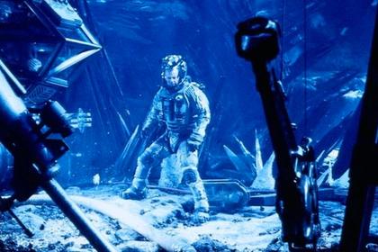 Отправку шахтеров на астероиды признали возможной