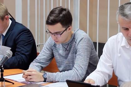 http://icdn.lenta.ru/images/2019/02/11/18/20190211182719165/pic_1e5f83903460ccc3c554e5d2bf009e34.jpg