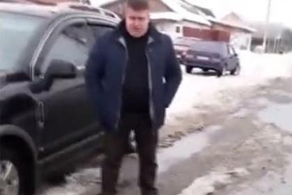 http://icdn.lenta.ru/images/2019/02/11/18/20190211184010318/pic_372287de5c998351cc177b51afaf2faf.jpg