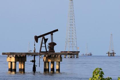 Венесуэла годами прятала нефтегазовые доходы в российском банке