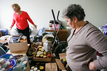 Ради новостроек москвичи все чаще расстаются со старыми квартирами