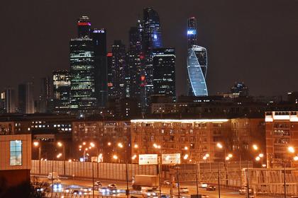 http://icdn.lenta.ru/images/2019/02/11/20/20190211205332282/pic_478431a2ee0d0320fb2400e9f4732b5a.jpg