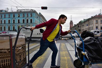 http://icdn.lenta.ru/images/2019/02/12/10/20190212102921727/pic_ec3d4e1b42437f86759519778b68a0cc.jpg