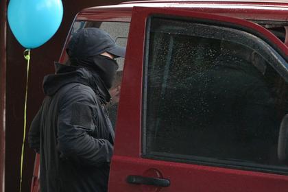 ФСБ нашла в России новые террористические организации
