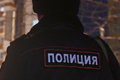 Главного подмосковного борца с коррупцией избили до смерти