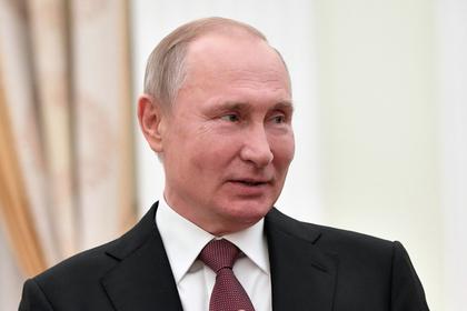 http://icdn.lenta.ru/images/2019/02/12/16/20190212165617941/pic_4030c1db8b3628d9108bacc633c11460.jpg