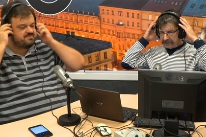 Ведущий «Эха Москвы» обрушился на «Зенит» и назвал его газпромовским болотом