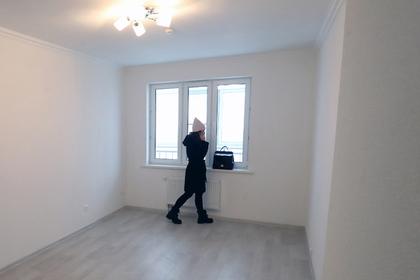 Льготную ипотеку пообещали сделать бессрочной