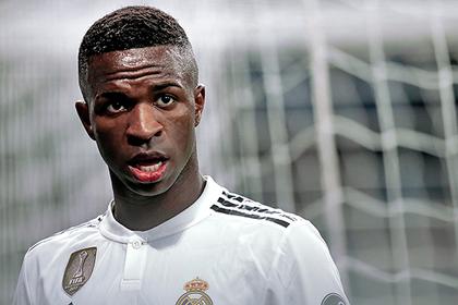 В «Реале» блистает 18-летний парень. Из-за него фанаты скоро забудут Роналду