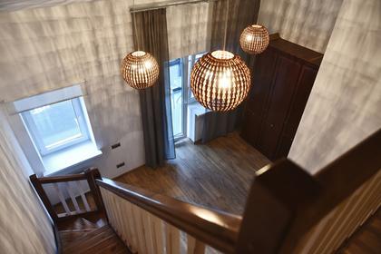 Риелторы рассказали о тайных сделках с дорогими квартирами в Москве