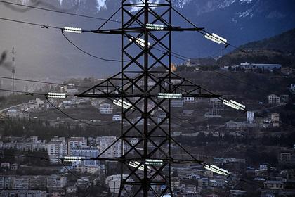 Минэнерго и «Россети» обсудили приоритеты развития электросетевого комплекса