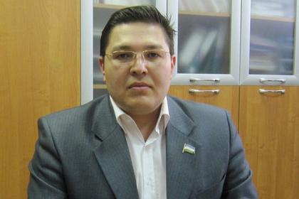 Мэр российского города отказался извиняться перед уголовником за «экскременты»
