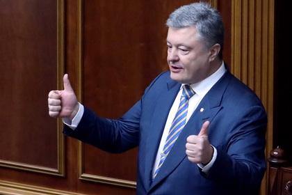 http://icdn.lenta.ru/images/2019/02/14/14/20190214142734013/pic_c31c9eb4b380dff6298260f25ebff94e.jpg
