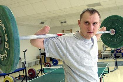Россиянин из глубинки лишился конечностей, но стал знаменитым спортсменом и покорил мир