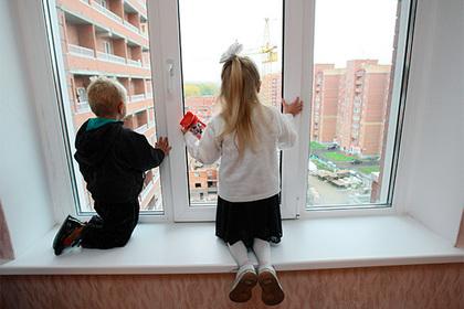 Губернатор назвал здравомыслием рожать детей в России и признал нехватку бюджета