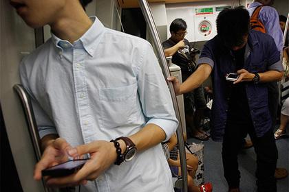 Популярные приложения для iPhone массово взломали