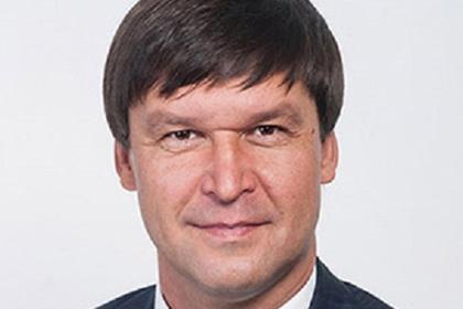 Обвиненного в двойном убийстве российского депутата отпустили