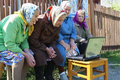 Радий Хабиров о феномене интерактивного общения