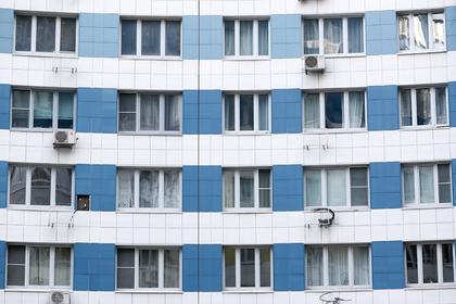 Названа минимальная стоимость квартиры с ремонтом в Москве