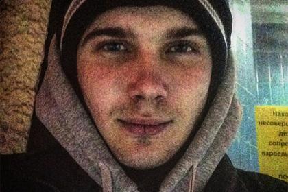 Россиянин спас соседнюю многоэтажку от взрыва газа