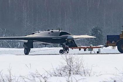 Раскрыты перспективы российского «Охотника»